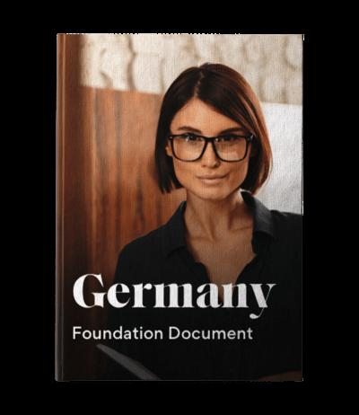 shop-book-foundation-document