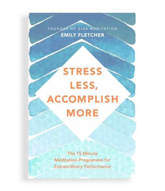 shop-book-stress-less-accomplish-more
