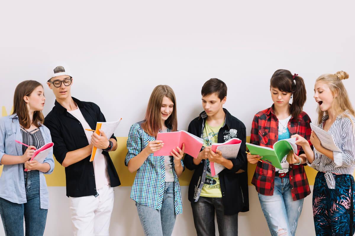 Back To School Social-Emotional Basics: Relationship, Rhythm, Release