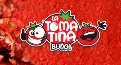 tomatina7@agrotourism